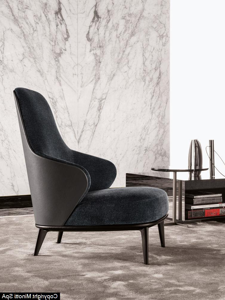 Smink | Art + Design Furniture Art Products | Products With Regard To Dara Armchairs (View 12 of 20)