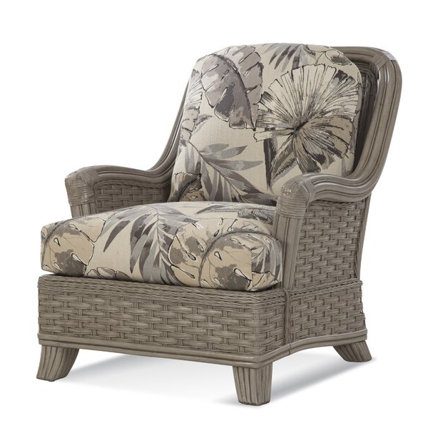Somerset Chair In Hutchinsen Polyester Blend Armchairs (View 7 of 20)