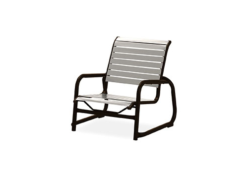 Stacking Chairs Textured Desert Finish Telescope Casual Intended For Beachwood Arm Chairs (View 12 of 20)