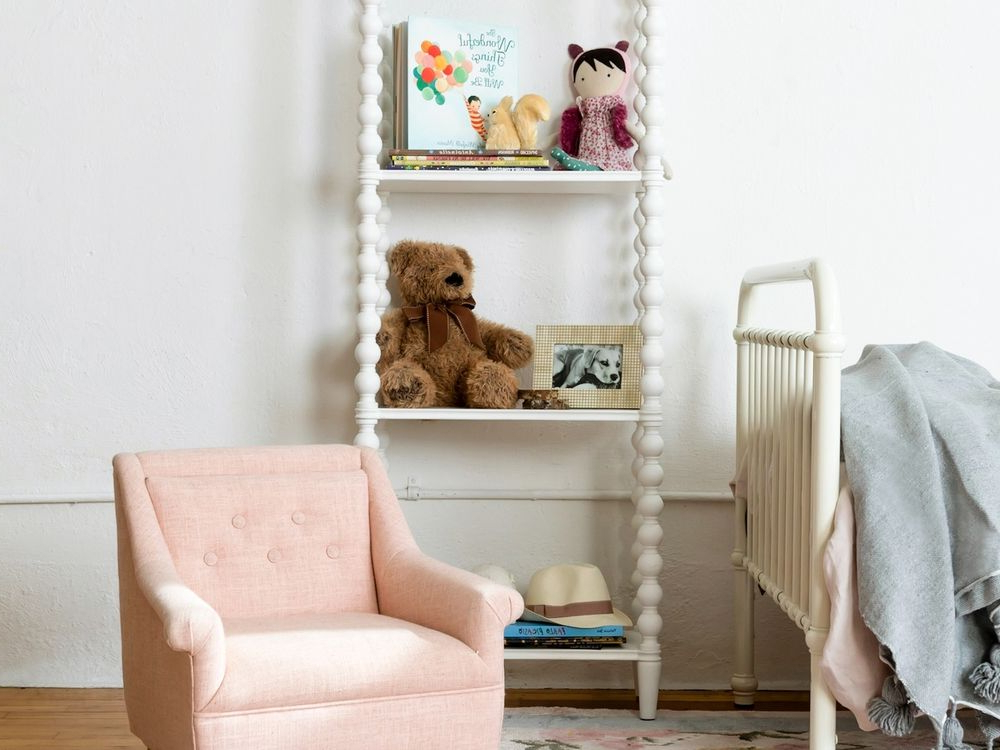 The 10 Best Places To Buy Kids Furniture Online In 2021 In Young Armchairs By Birch Lane (View 17 of 20)