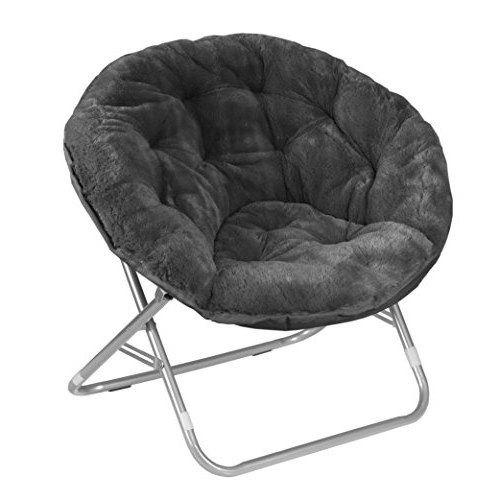 The 5 Best Papasan Chairs [ranked]   Product Reviews And Ratings Inside Orndorff Tufted Papasan Chairs (View 13 of 20)
