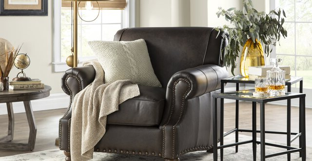 Traditional Accent Chairs You'll Love In 2021 | Wayfair In Bethine Polyester Armchairs (set Of 2) (View 13 of 20)