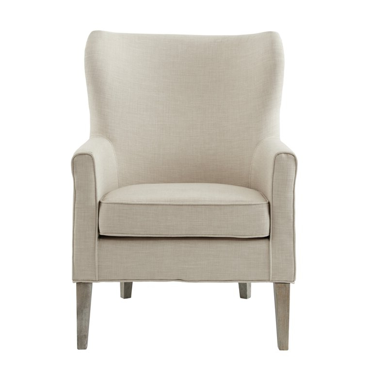 Turner Armchair With Regard To Loftus Swivel Armchairs (View 12 of 20)