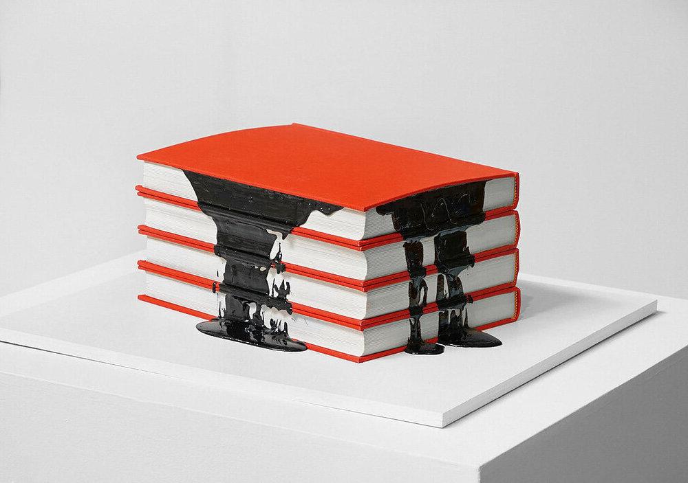 Vanessa Brown Vanessa Brown: News + Links Regarding Claudel Polyester Blend Barrel Chairs (View 17 of 20)