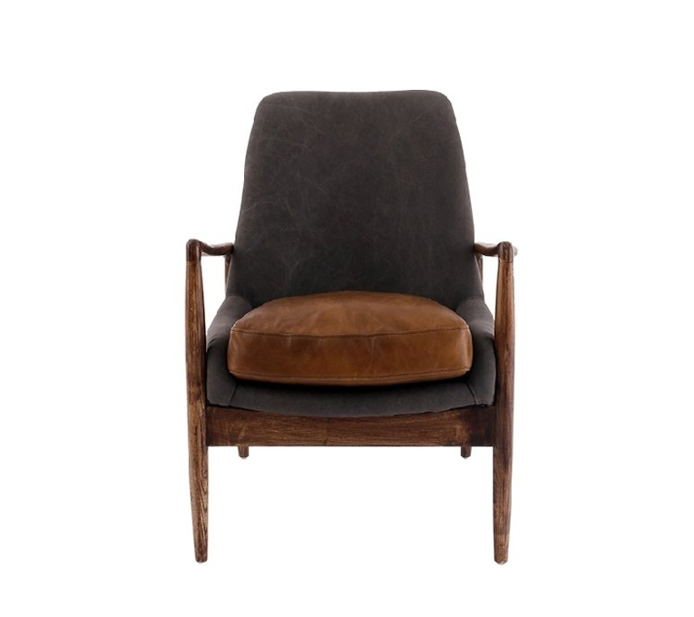 Featured Photo of Reynolds Armchairs
