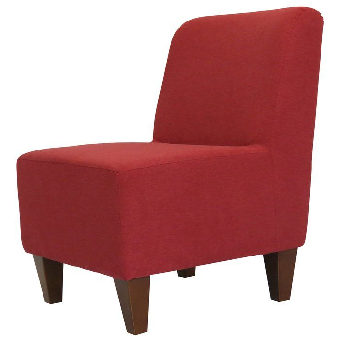 Wadhurst Slipper Chair | Accent Chairs, Furniture For Wadhurst Slipper Chairs (View 1 of 20)
