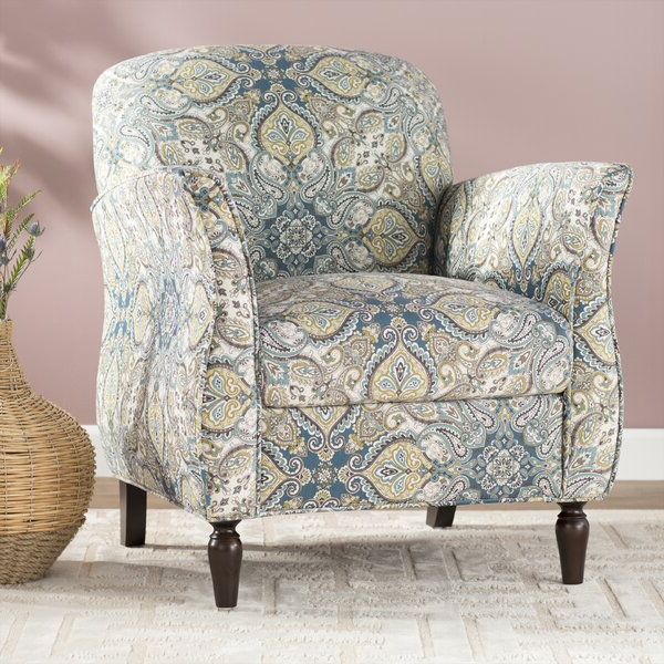 Featured Photo of Wainfleet Armchairs