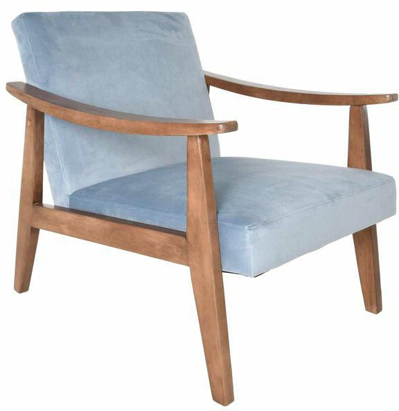 Wayfair Cyber Monday Deals 2020: The Best Deals You Can Shop Now For Boyden Armchairs (View 19 of 20)