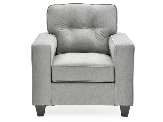 Weir's Furniture – Furniture That Makes Home   Weir's Furniture Intended For Artemi Barrel Chair And Ottoman Sets (View 20 of 20)