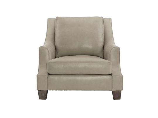 Weir's Furniture – Furniture That Makes Home   Weir's Furniture With Artemi Barrel Chair And Ottoman Sets (View 11 of 20)