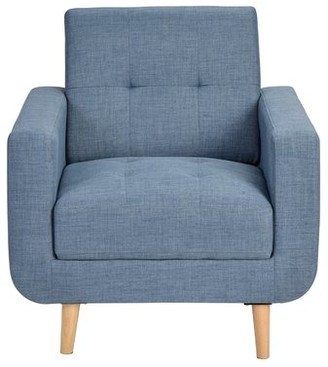 Wingback Chair Covers | Shop The World's Largest Collection Inside Sweetwater Wingback Chairs (View 11 of 20)