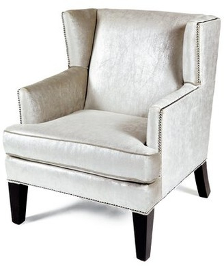 Wingback Chair Covers | Shop The World's Largest Collection Pertaining To Sweetwater Wingback Chairs (View 9 of 20)