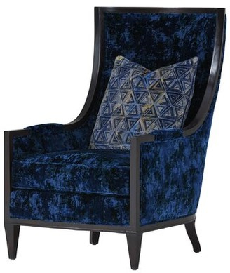 Wingback Chair Covers | Shop The World's Largest Collection Throughout Sweetwater Wingback Chairs (View 7 of 20)
