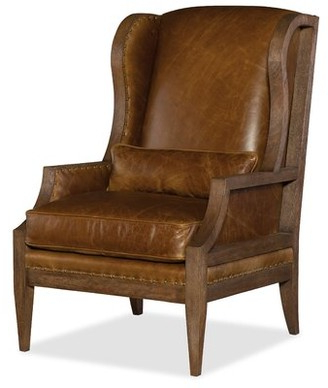 Wingback Chair Covers | Shop The World's Largest Collection With Sweetwater Wingback Chairs (View 17 of 20)
