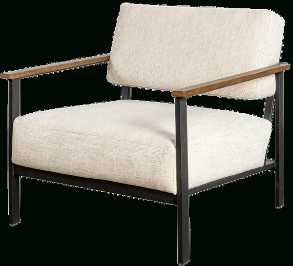 Your Personal Product Shopping List | Arm Or Lounge Chair Intended For Roswell Polyester Blend Lounge Chairs (View 16 of 20)