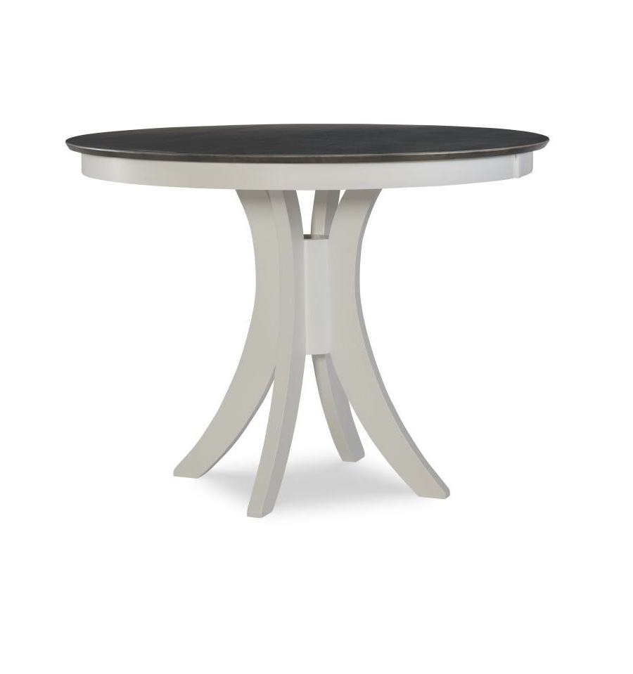 [%[48 Inch] Siena Round Gathering Table With Pedestal Base With Recent Corvena 48'' Pedestal Dining Tables corvena 48'' Pedestal Dining Tables Inside Best And Newest [48 Inch] Siena Round Gathering Table With Pedestal Base current Corvena 48'' Pedestal Dining Tables Throughout [48 Inch] Siena Round Gathering Table With Pedestal Base famous [48 Inch] Siena Round Gathering Table With Pedestal Base Throughout Corvena 48'' Pedestal Dining Tables%] (View 15 of 20)
