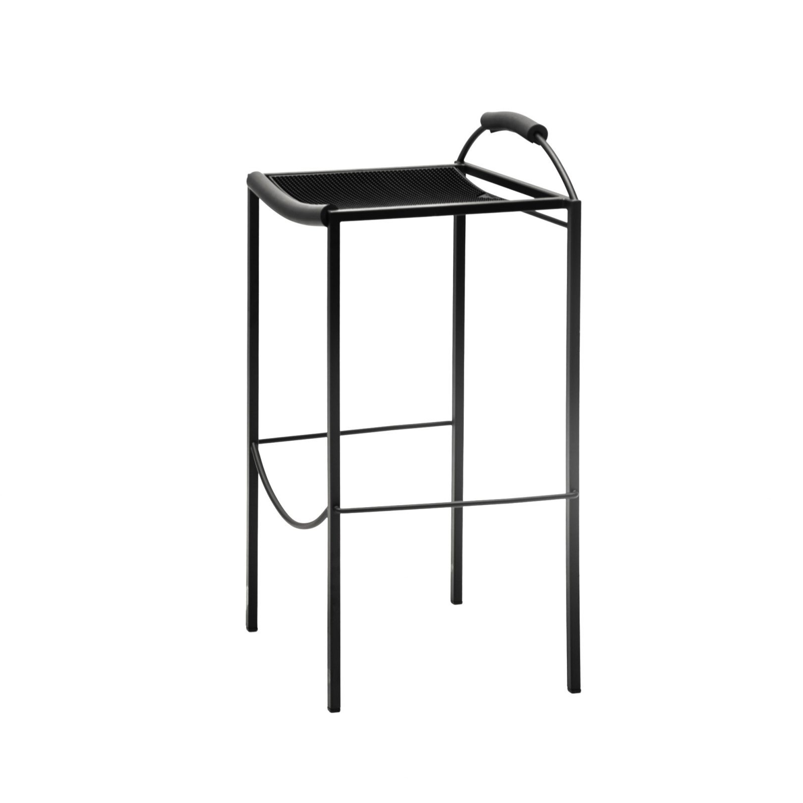 Alto Bar Stool – Stools Item With Well Liked Zeus (View 17 of 20)