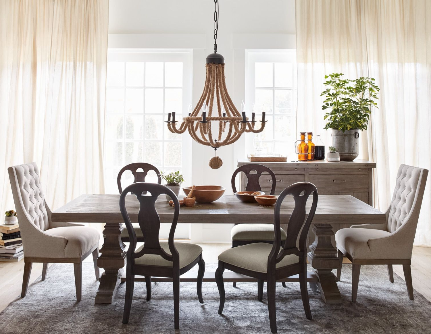 City Furniture, Dining Table, Value City Throughout Well Known Tudor City 28'' Dining Tables (View 18 of 20)