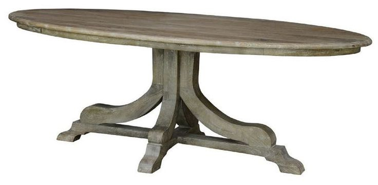 Dining Table, Pedestal Dining For Preferred Servin 43'' Pedestal Dining Tables (View 14 of 20)