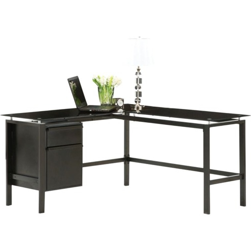 """Featured Photo of Dionara 56"""" L Breakroom Tables"""