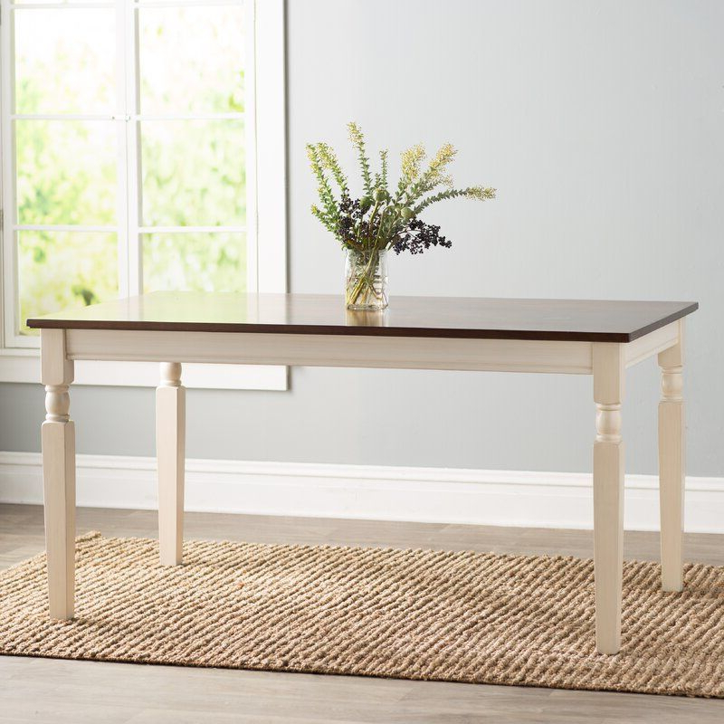Extendable Dining Table (View 3 of 13)