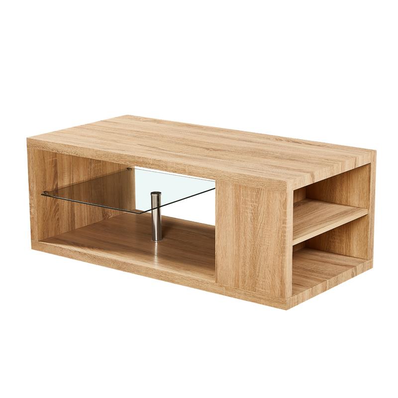 Fashionable Decofurn Furniture :: Bedroom With Regard To Zeus (View 19 of 20)