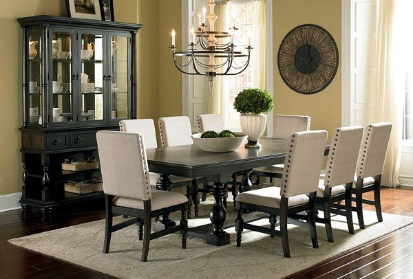Fashionable Easter Furniture Sale: Celebrate A Miracle With With Regard To Tudor City 28'' Dining Tables (View 5 of 20)