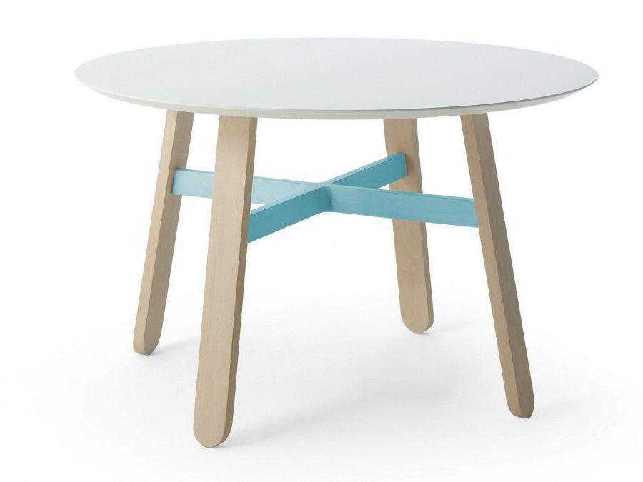 Furniture, Cafe Furniture, Table Regarding Famous Zeus (View 13 of 20)