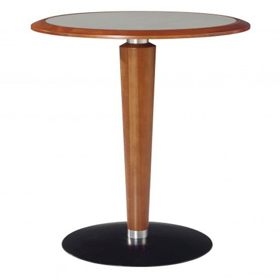Lewin Dining Tables Pertaining To Newest 69a5 Series Table Base (View 20 of 20)