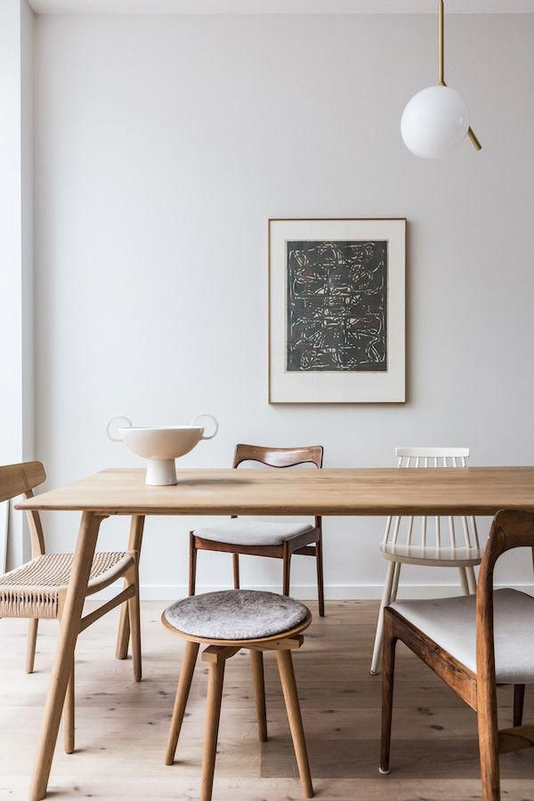 Featured Photo of Lewin Dining Tables