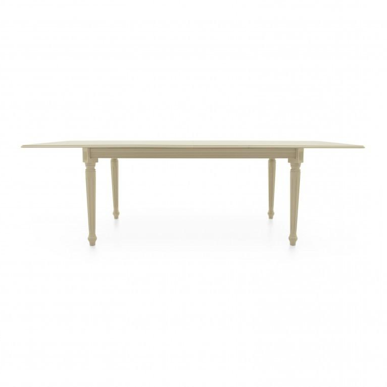 Most Popular Zeus 41.34'' Beech Solid Wood Pedestal Dining Tables Within Art (View 20 of 20)
