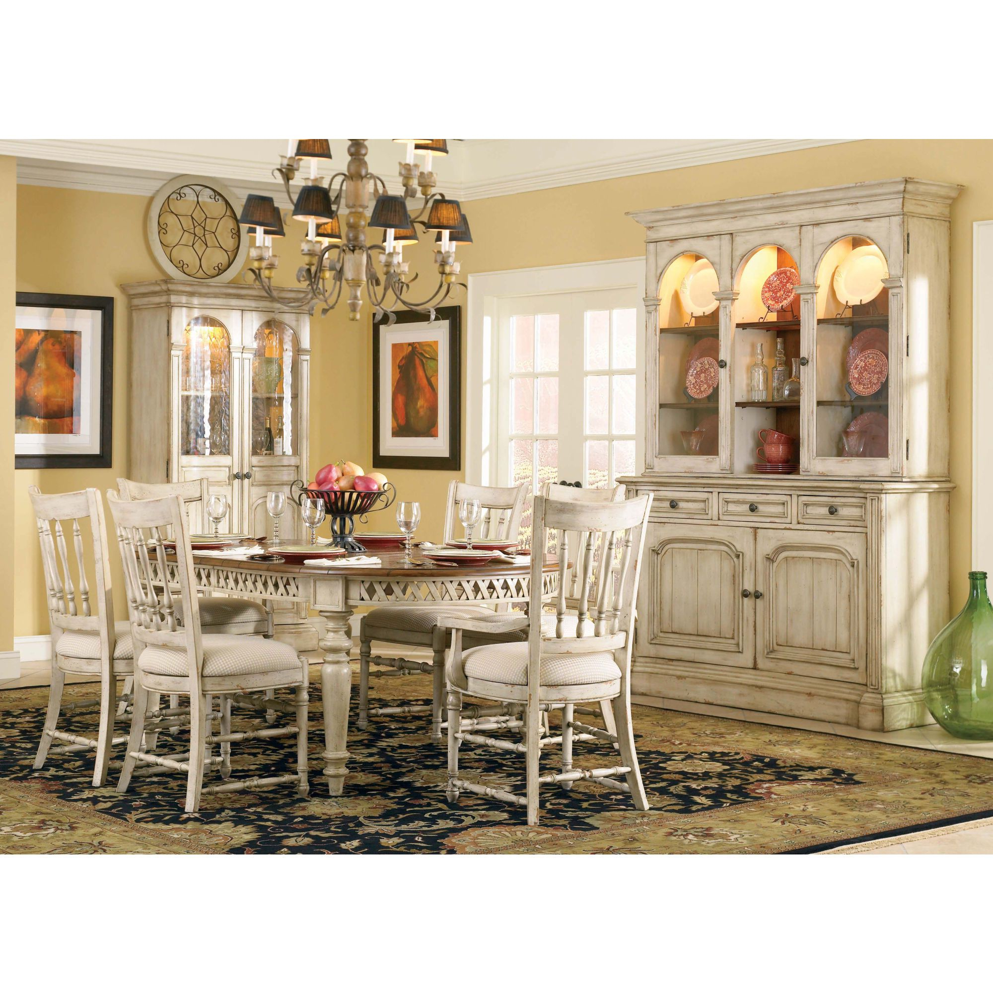 Pin On Furniture And Accessories I Love With Most Current Tudor City 28'' Dining Tables (View 20 of 20)