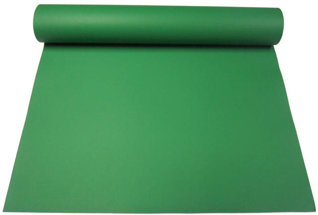 "Trendy Dionara 56"" L Breakroom Tables With Ks Vellum Cartolina (180gsm) (View 12 of 20)"