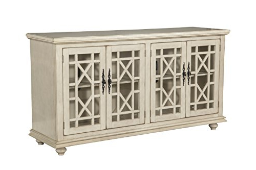 10 Best Tv Stands With Dvd Storage (2021 Review) – Tv Within Martin Svensson Home Elegant Tv Stands In Multiple Finishes (View 3 of 20)