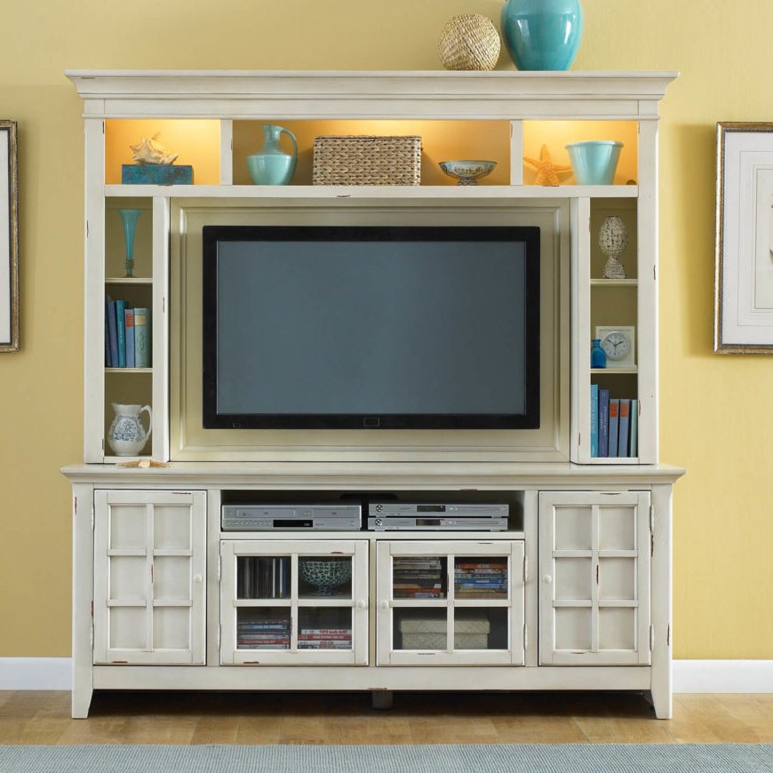 16 Types Of Tv Stands (comprehensive Buying Guide) In Manhattan Compact Tv Unit Stands (View 12 of 20)