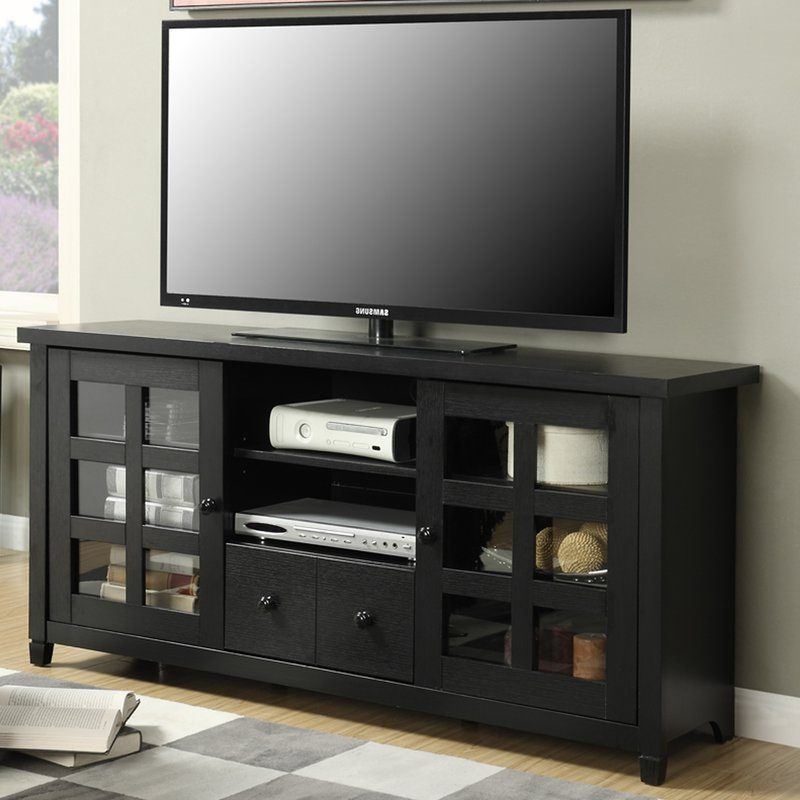 """2017 Wayfair Friends And Family Sale: Up To 70% Furniture Throughout Casey May Tv Stands For Tvs Up To 70"""" (View 6 of 20)"""