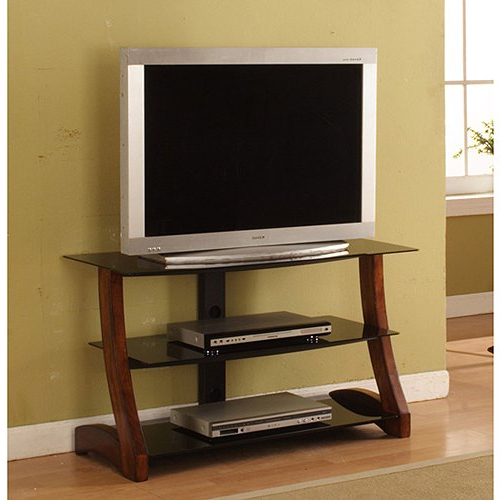 """40 Inch Tv Stand 