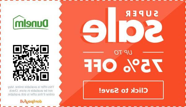 75% Off Dunelm Voucher Codes & Discount Codes – June 2021 With Regard To Sherbourne Oak Corner Tv Stands (View 9 of 20)