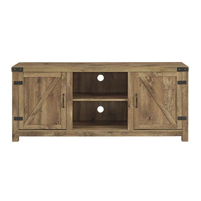 """Adalberto Tv Stand For Tvs Up To 65"""" With Optional In Adalberto Tv Stands For Tvs Up To 78"""" (View 17 of 20)"""