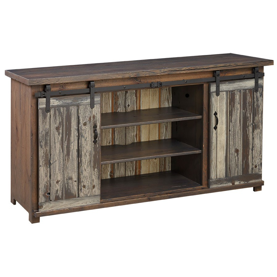 Amish Made Tv Stand   Lancaster County Pa   Snyder's Furniture Regarding Lancaster Large Tv Stands (View 15 of 20)