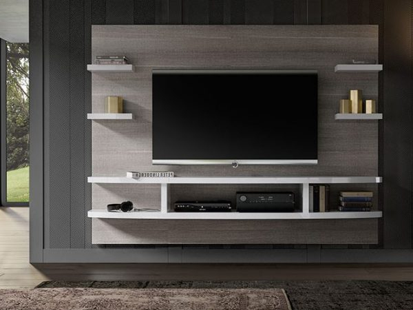 Apartment Living Archives – Sedgars Home | Stunning Inside Hanna Oyster Wide Tv Stands (View 18 of 20)