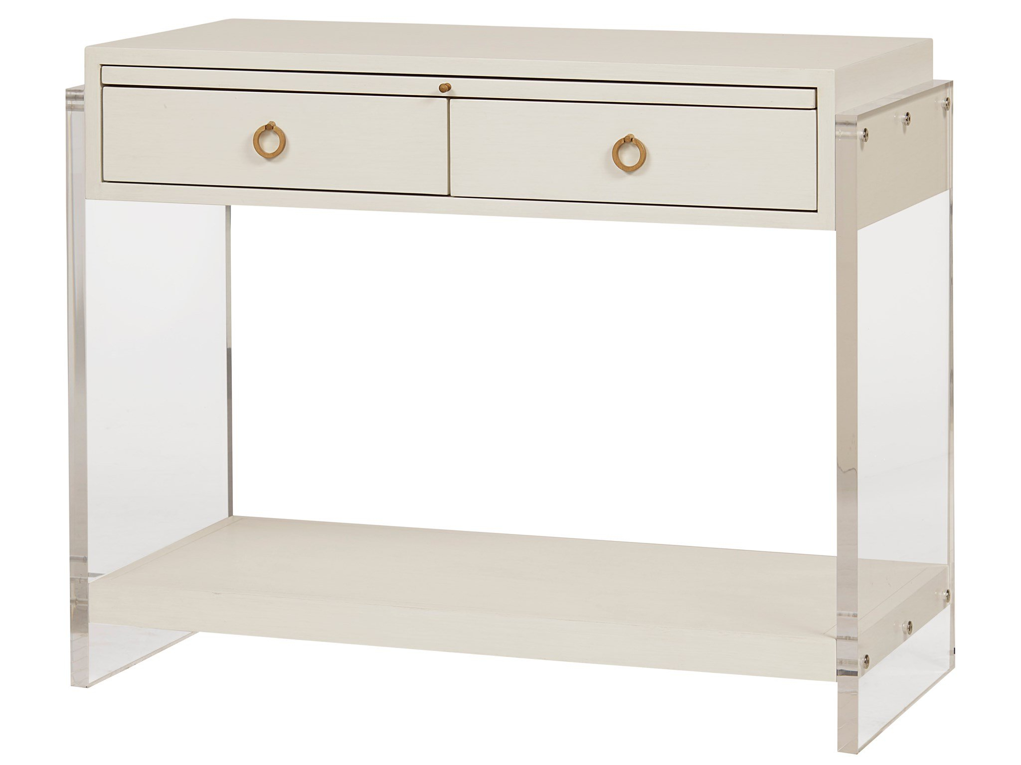 Belize Nightstand   Savvy Furniture Inside Rey Coastal Chic Universal Console 2 Drawer Tv Stands (View 5 of 20)