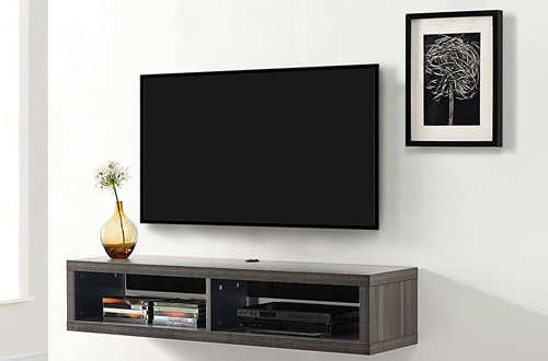 """Best Floating Tv Stands 