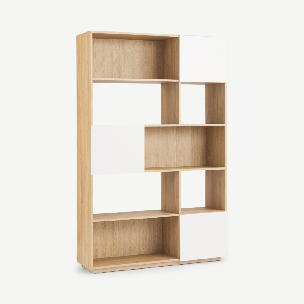 Bookcases | Beststylishfurniture Regarding Bromley Grey Wide Tv Stands (View 11 of 20)