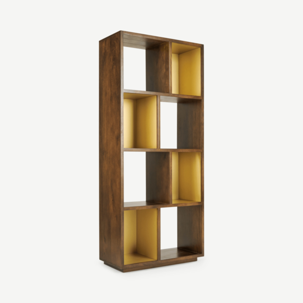 Bookcases | Beststylishfurniture Throughout Bromley Grey Wide Tv Stands (View 5 of 20)