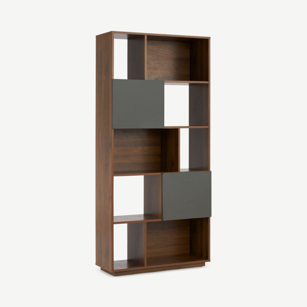 Bookcases | Beststylishfurniture Within Bromley Grey Wide Tv Stands (View 12 of 20)