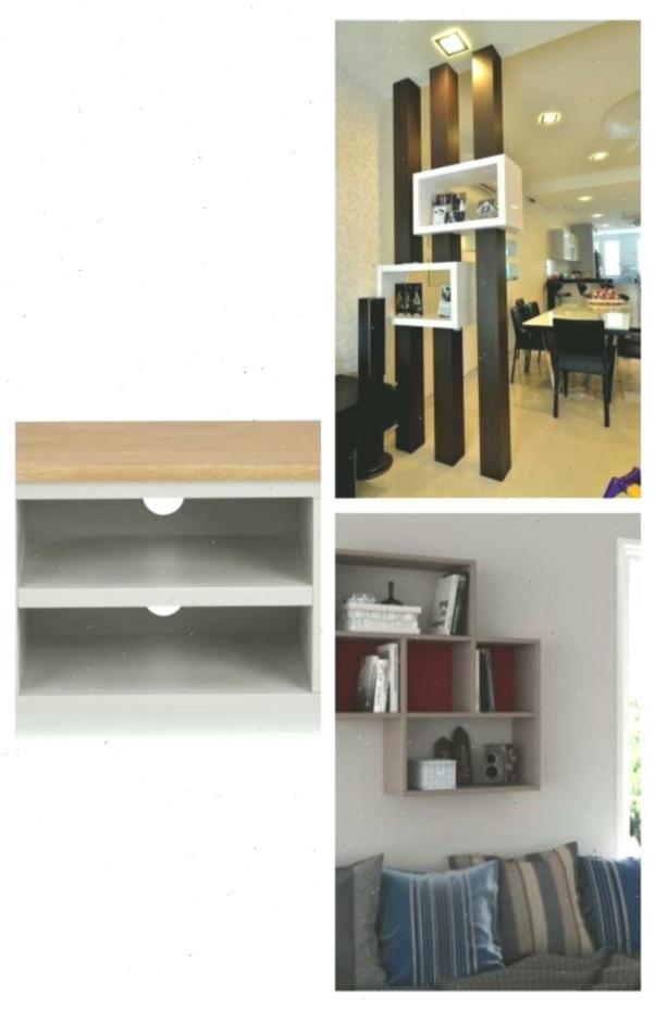 Bromley Grey Living Room Furniture – Dlivingroms In Bromley Slate Corner Tv Stands (View 3 of 20)