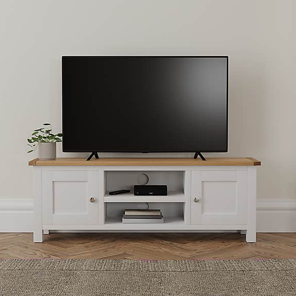 Bromley Grey Living Room Furniture – Dlivingroms Within Bromley Slate Corner Tv Stands (View 7 of 20)