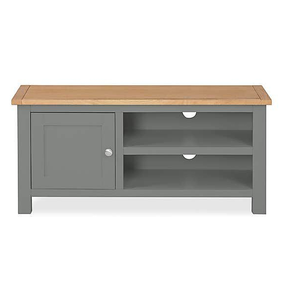 Bromley Slate Tv Stand | Storage Spaces, Small Cabinet, Tv Within Bromley Slate Tv Stands (View 2 of 20)