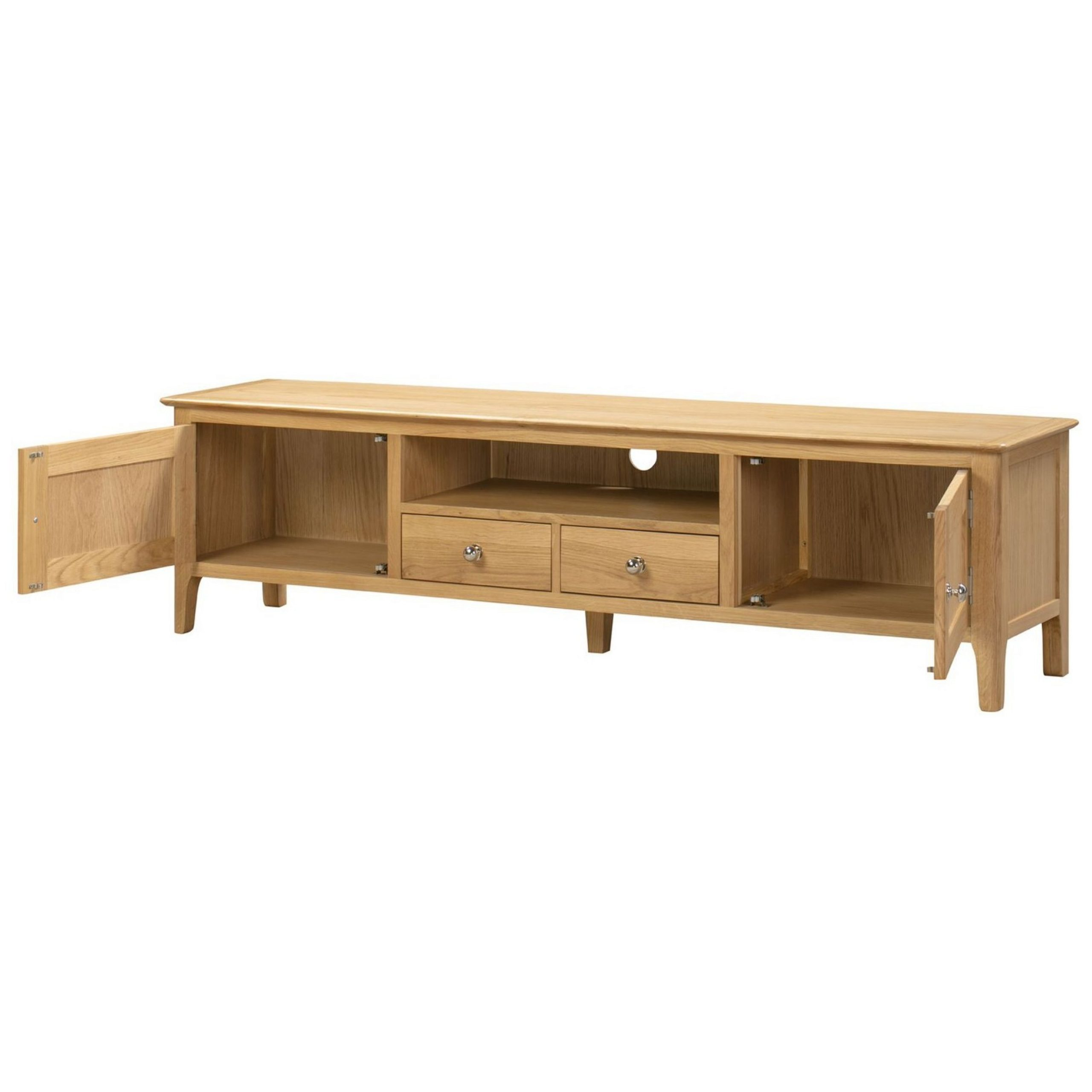 Buy Cotswold Tv Unitjulian Bowen From The Next Uk Intended For Cotswold Widescreen Tv Unit Stands (View 14 of 20)